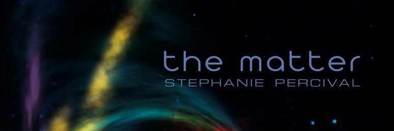 the matter...coming soon...